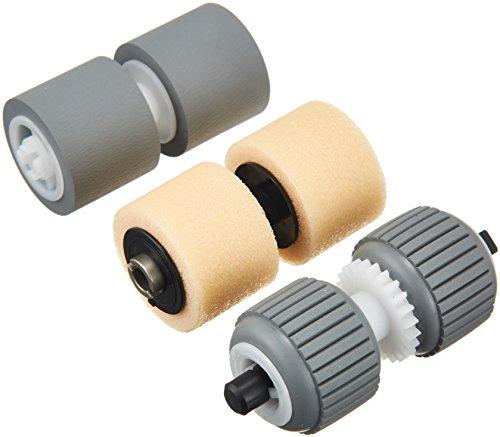 Canon Scanner Kit Roller reemplazo