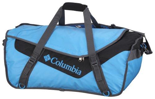 Columbia Borsone UU9342491O/S Blu Compass Blue