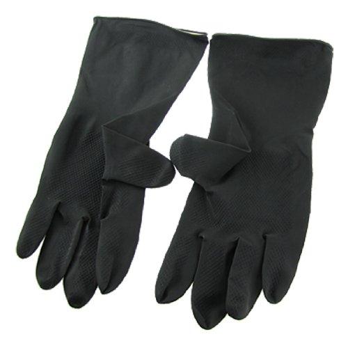 paire-noir-anti-acide-ou-alcalines-resistance-aux-produits-chimiques-de-travail-long-gants-en-latex