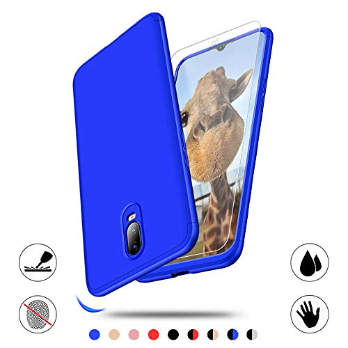 Cellphones & Telecommunications Generous For Samsung Galaxy A3 A5 A7 J1 J2 J3 J5 J7 2015 2016 2017 Tennis Ball Accessories Phone Cases Covers Phone Bags & Cases