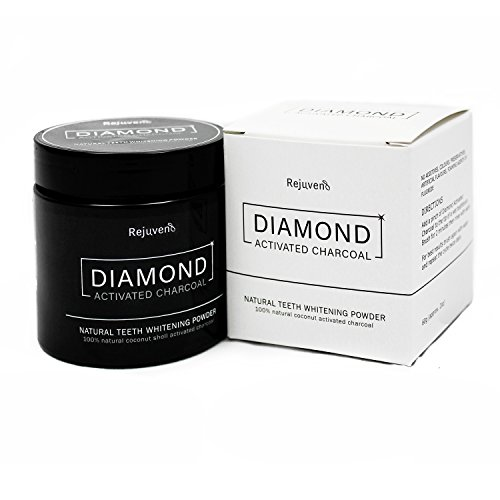 activated-charcoal-teeth-whitening-powder-for-removing-stains-and-maintain-healthy-gums