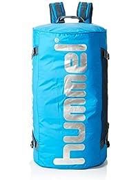Hummel Tasche TECH SPORTS BAG