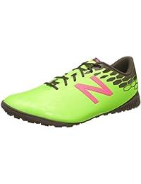 e09a16a65bb9 new balance Men's Football Boots Online: Buy new balance Men's ...