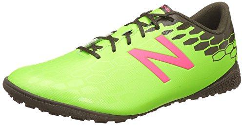 bffe1bcf9 47% OFF on New Balance Men s Visaro 2.0 Control TF Football Boots on Amazon