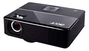 Acer P5280 Projecteur DLP 3500 ANSI lumens XGA (1024 x 768) 4:3