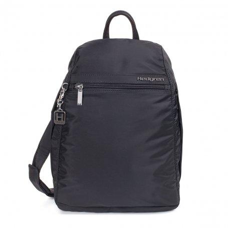 hedgren-inner-city-2-vogue-sac-a-dos-12-l-003-black