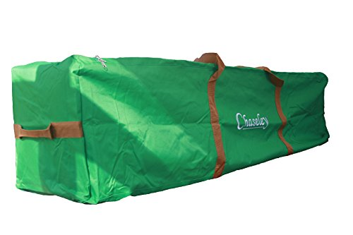 giant-extra-strong-christmas-tree-storage-bag-free-delivery