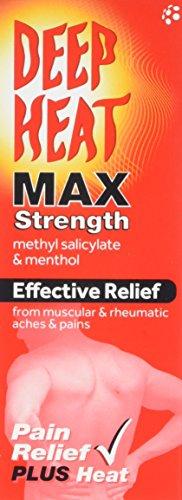 mentholatum-deep-heat-maximum-strength-35g