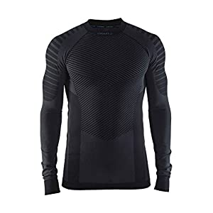 41HHv%2BLuGRL. SS300  - Craft Men's Active Intensity Long Sleeve Top