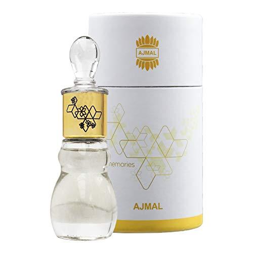 2b1389256b8c17 Ajmal the best Amazon price in SaveMoney.es