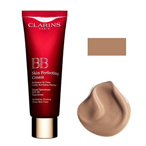 bb skin perfecting cream colore 03 warm crema colorata viso
