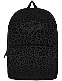 Vans Damen Rucksack G Realm Backpack