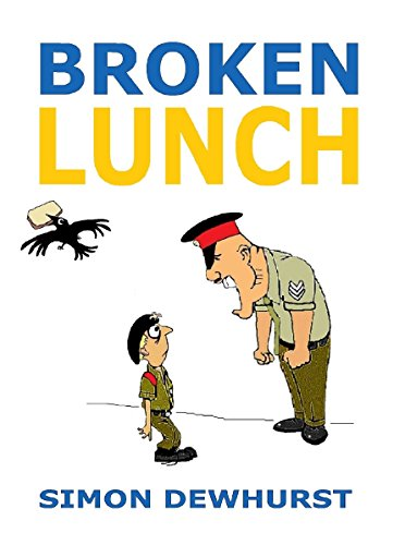Broken lunch the best of times a hilarious memoir ebook simon broken lunch the best of times a hilarious memoir by dewhurst simon fandeluxe Choice Image