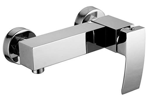 DP Grifería Acacia – Grifo de ducha