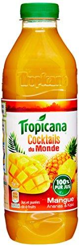 tropicana-100-pur-jus-mangue-ananas-et-kaki-1-litre