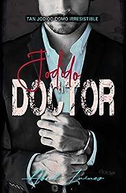 JODIDO DOCTOR