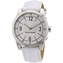 Bruno Banani Taras Women Ladies Wrist Watch
