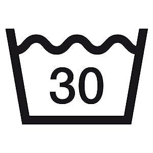 MIWANG El Mapa Del Mundo Creativo De La Cortina De Ducha, Baño Impermeable Anti-Moho Cortinas Cortinas Cortinas, Bloqueo Con 12 Ganchos ,Anchura los 180 * High el 200cm ,El 100% De La Producción De Poliéster