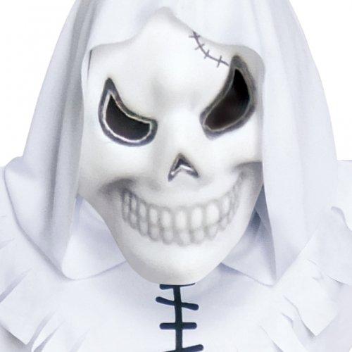 Disfraces para halloween Hombre y Mujer