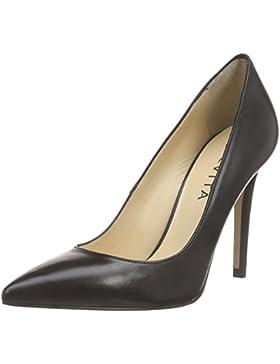 Evita Shoes - Pump, Scarpe col tacco Donna
