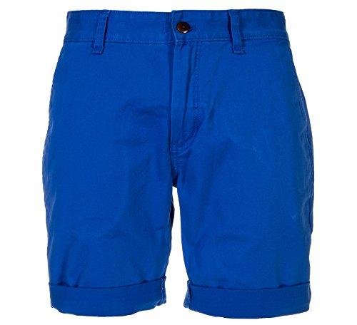 Hilfiger Denim Men's Short