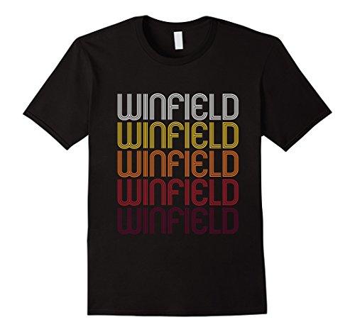 winfield-il-vintage-style-illinois-t-shirt-herren-grosse-l-schwarz