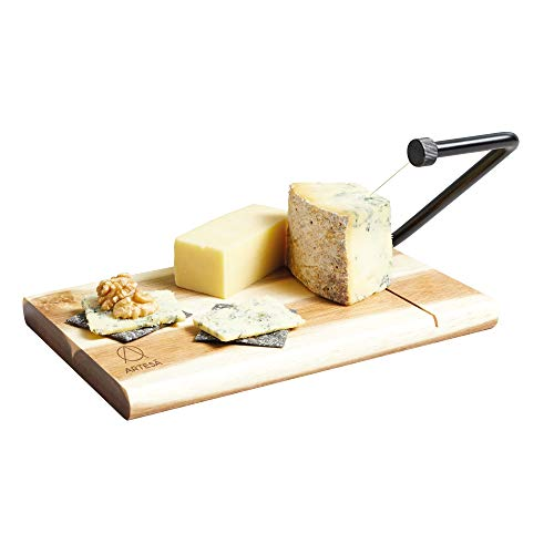 MasterClass Kitchen Craft Artesa - Tabla Guillotina