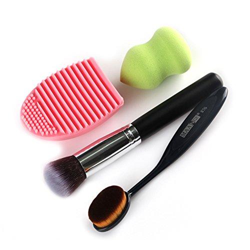 ropalia-4pcs-maquillage-pinceau-maquillage-eponge-brosse-nettoyeur-fondation-pinceau-de-maquillage-