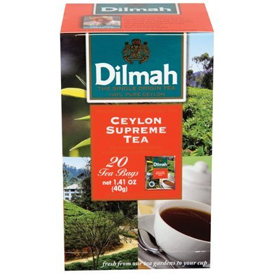 dilmah-ceylon-supreme-20-individually-wrapped-tea-bags-by-dilmah-tea-of-sri-lanka