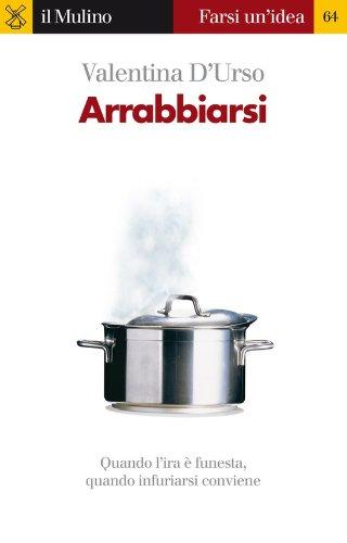 La paura (Farsi unidea) (Italian Edition)