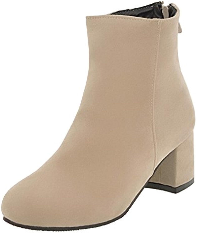 43c59f0a2ff33 Mo Joc Women Women Women Ankle Martin Booties B07GDDRLZJ Parent 879313.  Leonbonnie Bohemia Style Summer Fashion Women Casual Sandals ...