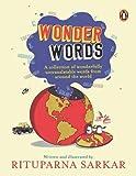 #3: Wonderwords