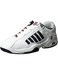 K-Swiss Performance Men s Defier Rs Tennis Shoes 2903ae8ff