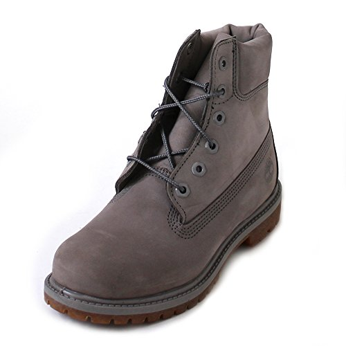 Timberland 6IN Premium Mono CA1KLW, Boots - 37.5 EU (Womens-stiefel Low)