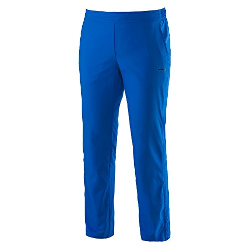 Head Club Damen Hose L Azul (BL)