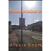 Deaconsbank