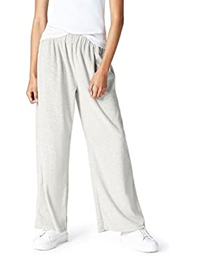 FIND Pantalones Deportivos para Mujer