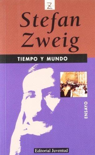 Stefan Zweig Pdf