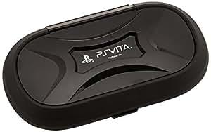 AmazonBasics - Custodia corazzata super resistente per PlayStation Vita e Vita Slim (su licenza ufficiale Sony)