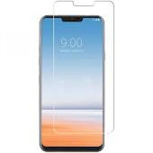 LG G7-[Pro-Mobile] 2x Premium Echtes Sekuritglas Displayschutzfolie Zwei Pack Combo Combo Premium Screen Protector