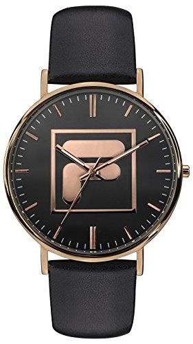 Reloj deportivo para mujer FILA 38-108-004