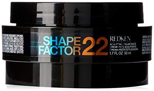 Redken Shape Factor 22, 1er Pack, (1x 50 ml) -