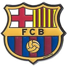 """Sumex Fcb1935 - Emblema """"Escudo FC Barcelona"""", 48X50 mm"""