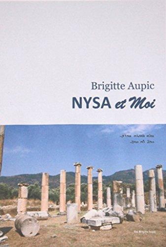 Nysa Et Moi [Pdf/ePub] eBook