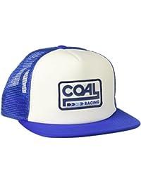 Coal Men's the Dale Cap