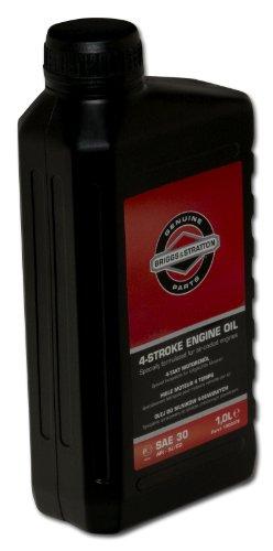 arnold-bs-100007e-original-briggs-und-stratton-4-takt-sommer-motorenol-sae-30-1-liter