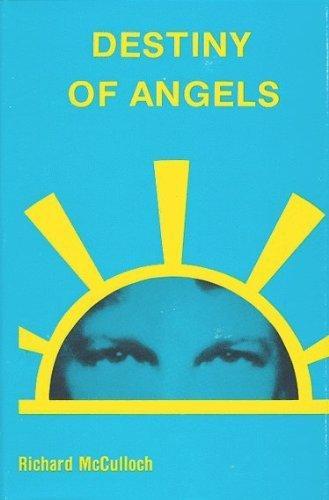 Destiny of angels