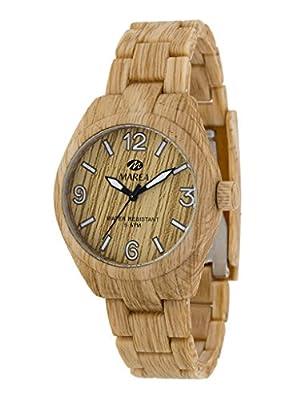 Reloj Marea para Mujer B 35298/1