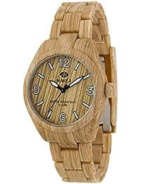 Reloj Marea para Mujer B35298/1