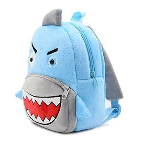 4a53aa2aa2 Lovely Animal Series Cute Children Schoolbag Lightweight Backpack For Kids  Kindergarten Students School Bag Shoulder Bag